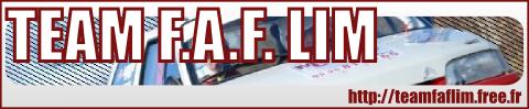 Le site TEAM FAF LIM Ban_480x99